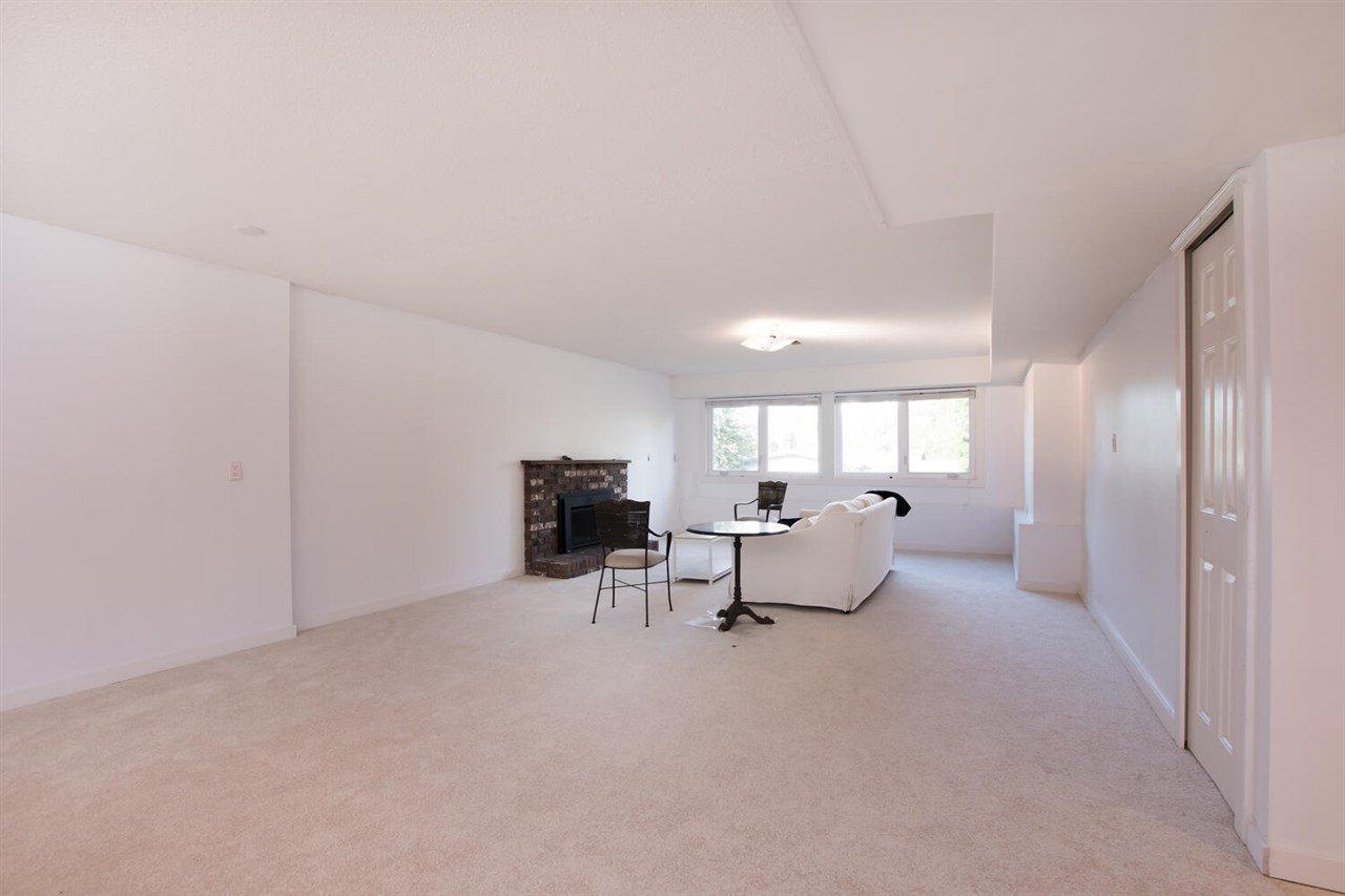 Photo 32: Photos: 5110 WILSON Drive in Delta: Tsawwassen Central House for sale (Tsawwassen)  : MLS®# R2501280