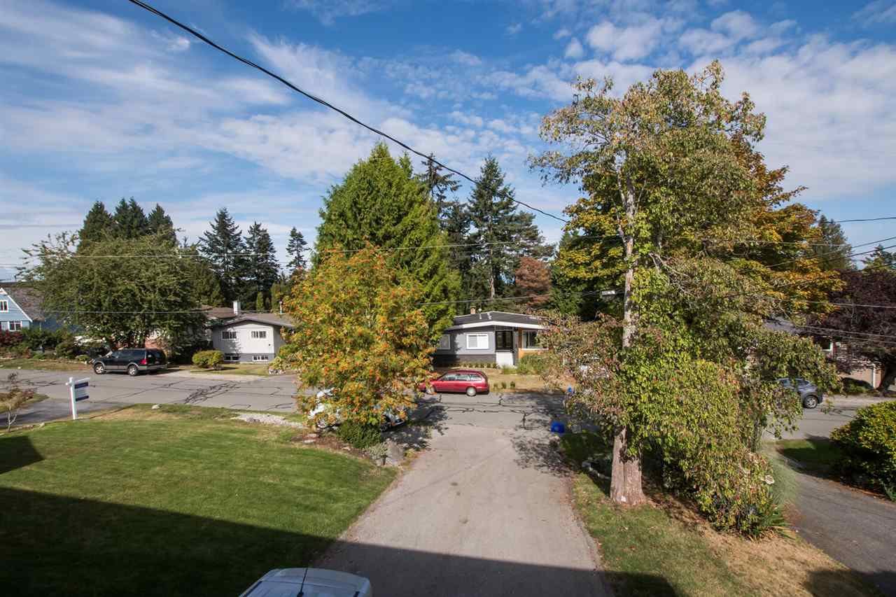 Photo 12: Photos: 5110 WILSON Drive in Delta: Tsawwassen Central House for sale (Tsawwassen)  : MLS®# R2501280