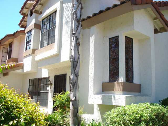 Main Photo: SOUTH ESCONDIDO Condo for sale : 3 bedrooms : 1651 S. Juniper Street #238 in Escondido