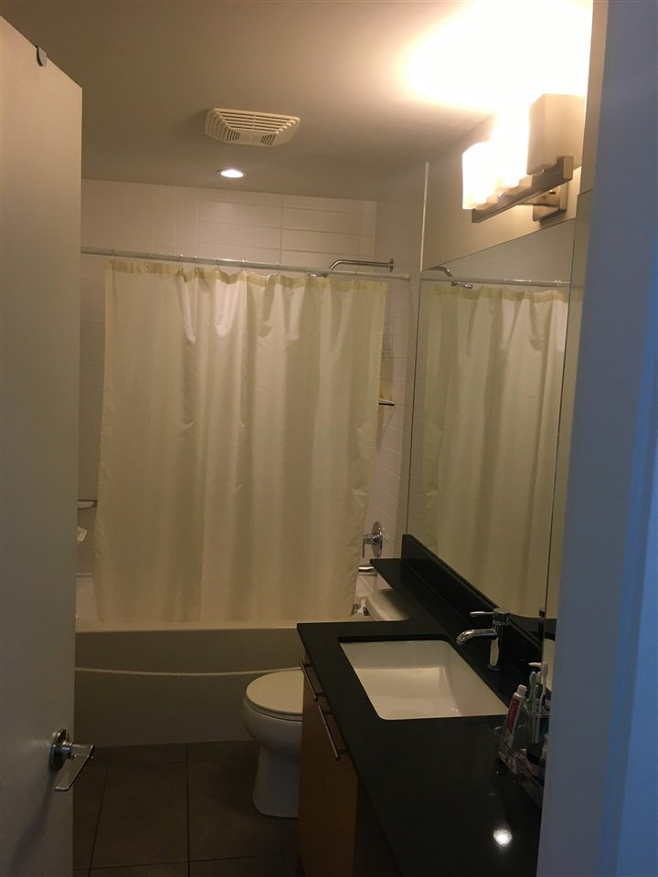 Main Photo: 1401 13399 104 Avenue in Surrey: Whalley Condo for sale (North Surrey)  : MLS®# R2421289