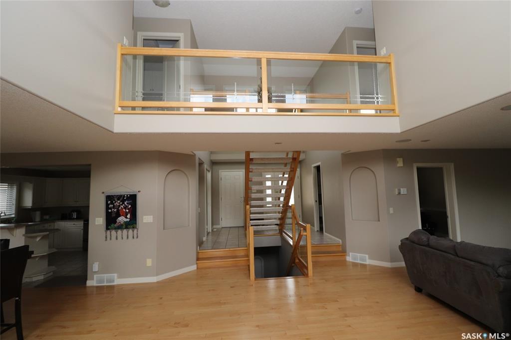 Photo 10: Photos: 706 BROOKHURST Lane in Saskatoon: Briarwood Residential for sale : MLS®# SK809739