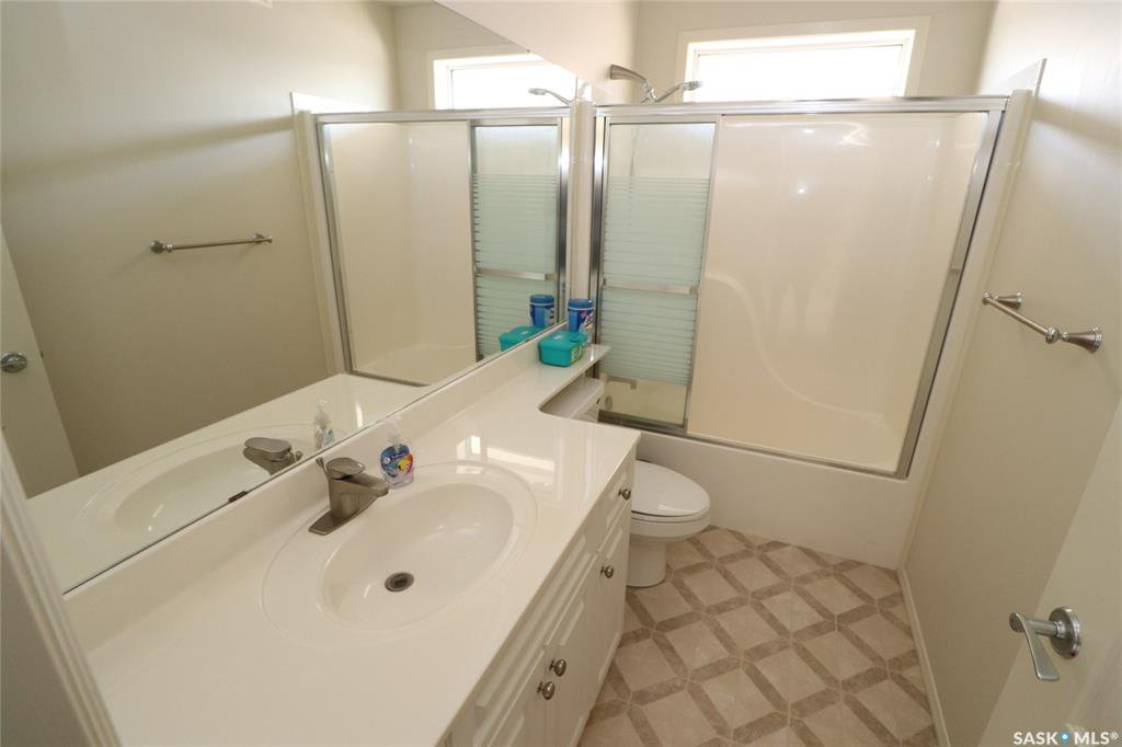 Photo 16: Photos: 706 BROOKHURST Lane in Saskatoon: Briarwood Residential for sale : MLS®# SK809739