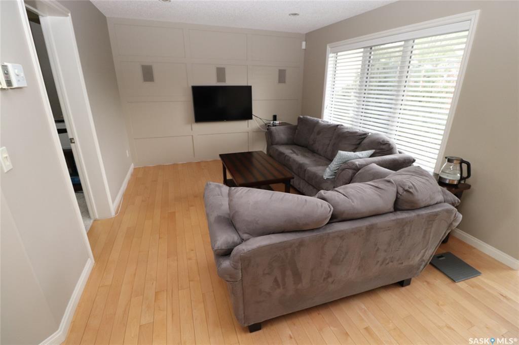 Photo 7: Photos: 706 BROOKHURST Lane in Saskatoon: Briarwood Residential for sale : MLS®# SK809739