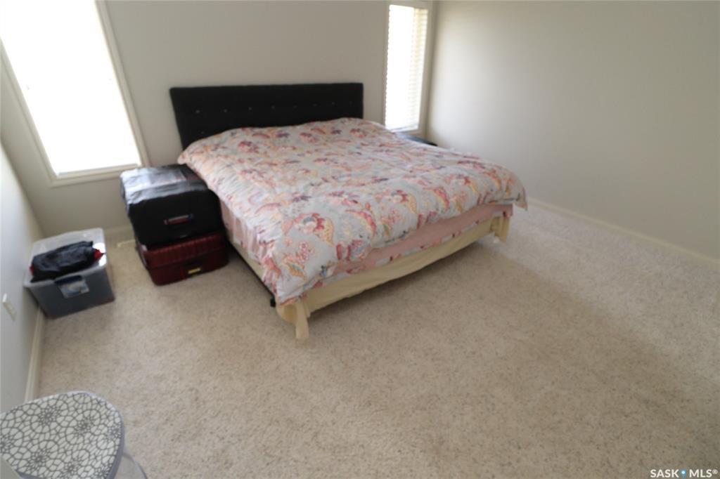 Photo 11: Photos: 706 BROOKHURST Lane in Saskatoon: Briarwood Residential for sale : MLS®# SK809739