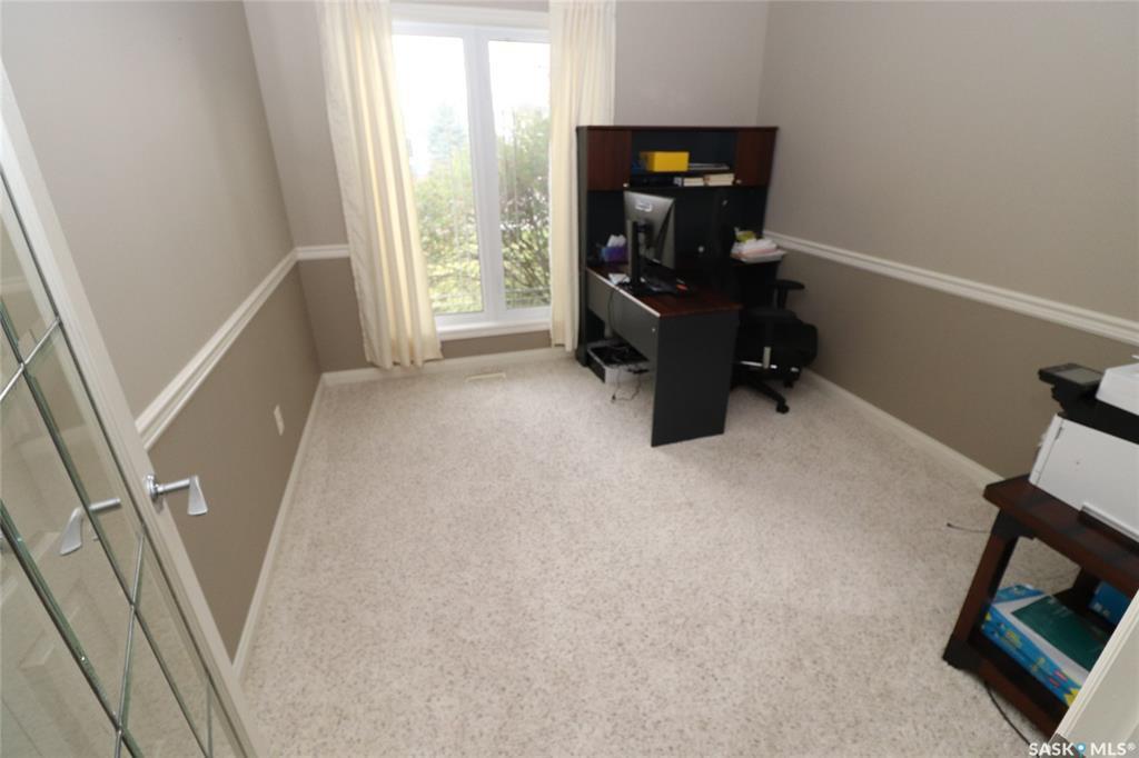 Photo 8: Photos: 706 BROOKHURST Lane in Saskatoon: Briarwood Residential for sale : MLS®# SK809739