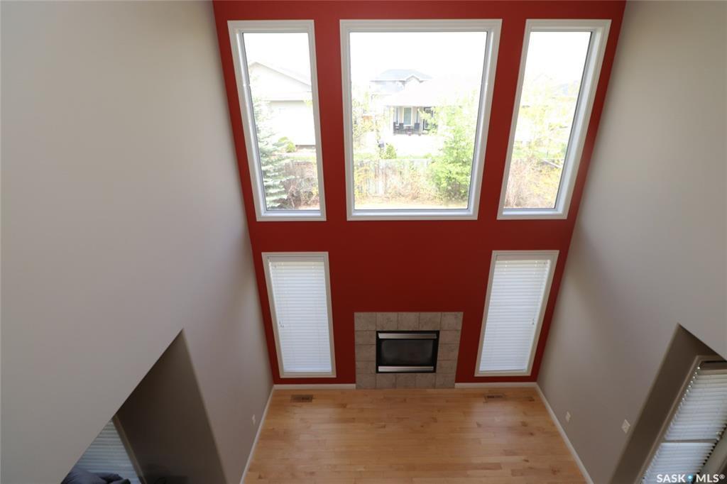 Photo 6: Photos: 706 BROOKHURST Lane in Saskatoon: Briarwood Residential for sale : MLS®# SK809739