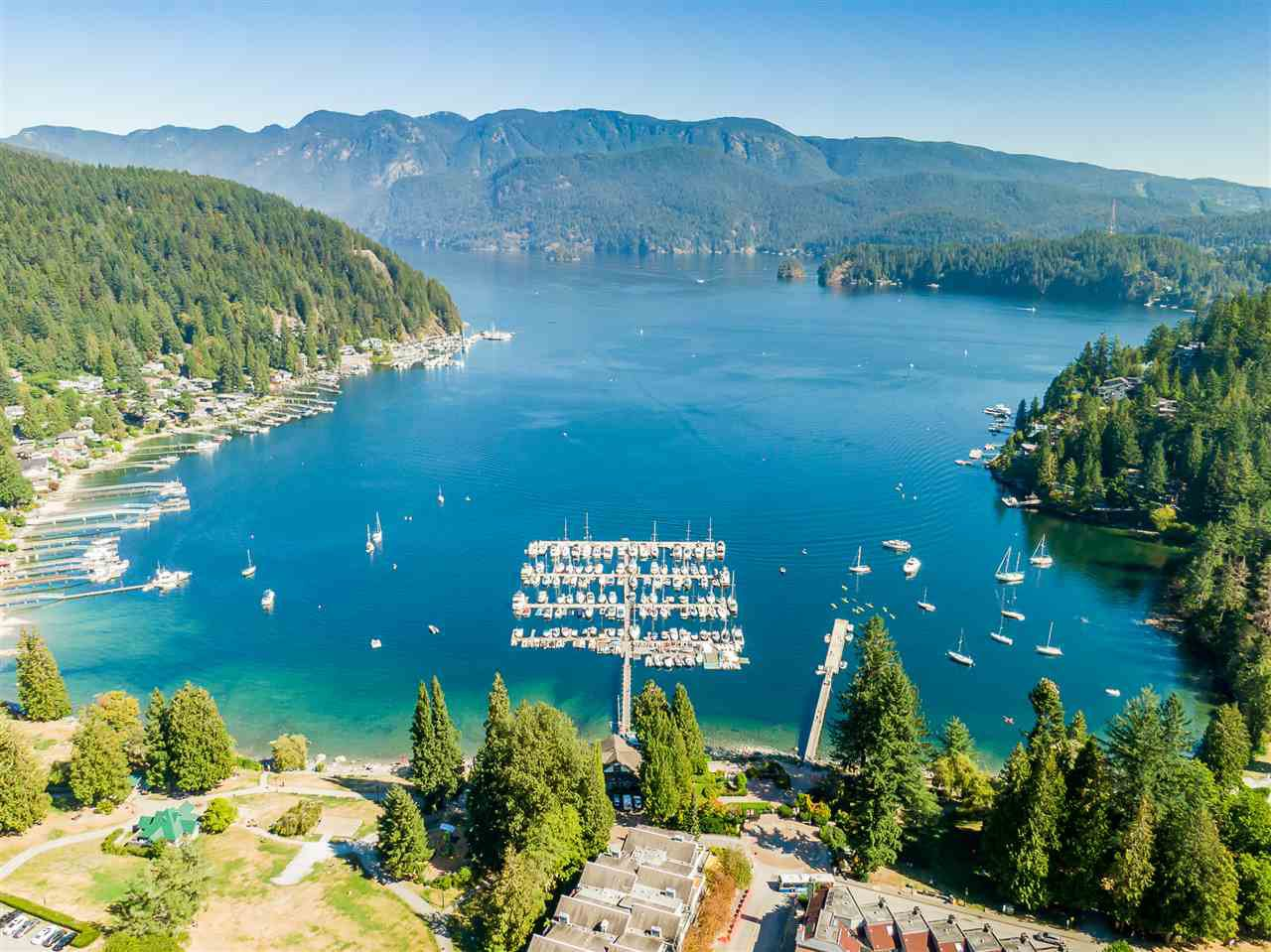 Main Photo: 2211 PANORAMA Drive in North Vancouver: Deep Cove Retail for sale : MLS®# C8033389