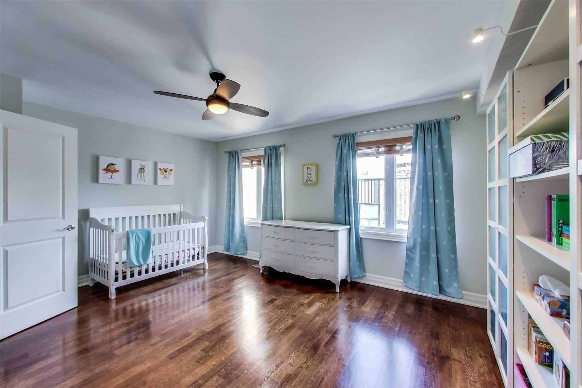Photo 19: Photos: 213 Heward Avenue in Toronto: South Riverdale House (3-Storey) for sale (Toronto E01)  : MLS®# E4941877