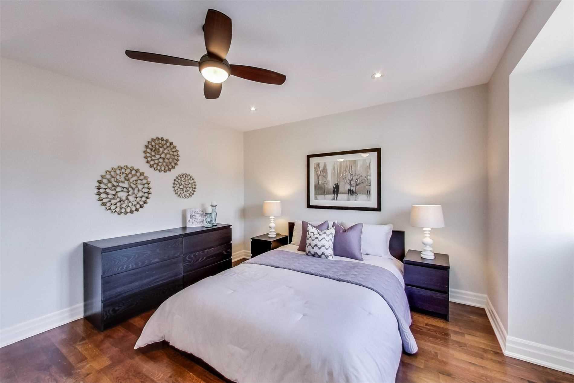 Photo 21: Photos: 213 Heward Avenue in Toronto: South Riverdale House (3-Storey) for sale (Toronto E01)  : MLS®# E4941877
