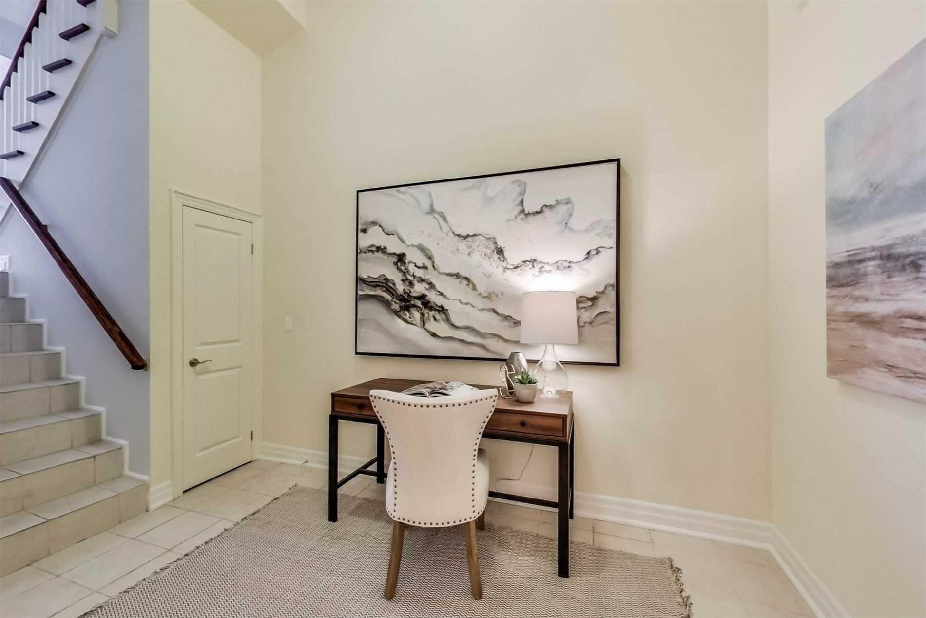Photo 26: Photos: 213 Heward Avenue in Toronto: South Riverdale House (3-Storey) for sale (Toronto E01)  : MLS®# E4941877