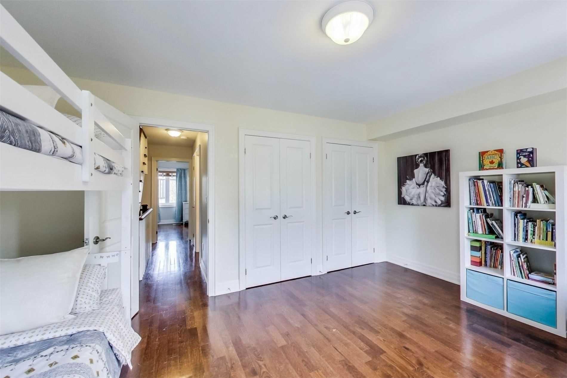 Photo 16: Photos: 213 Heward Avenue in Toronto: South Riverdale House (3-Storey) for sale (Toronto E01)  : MLS®# E4941877