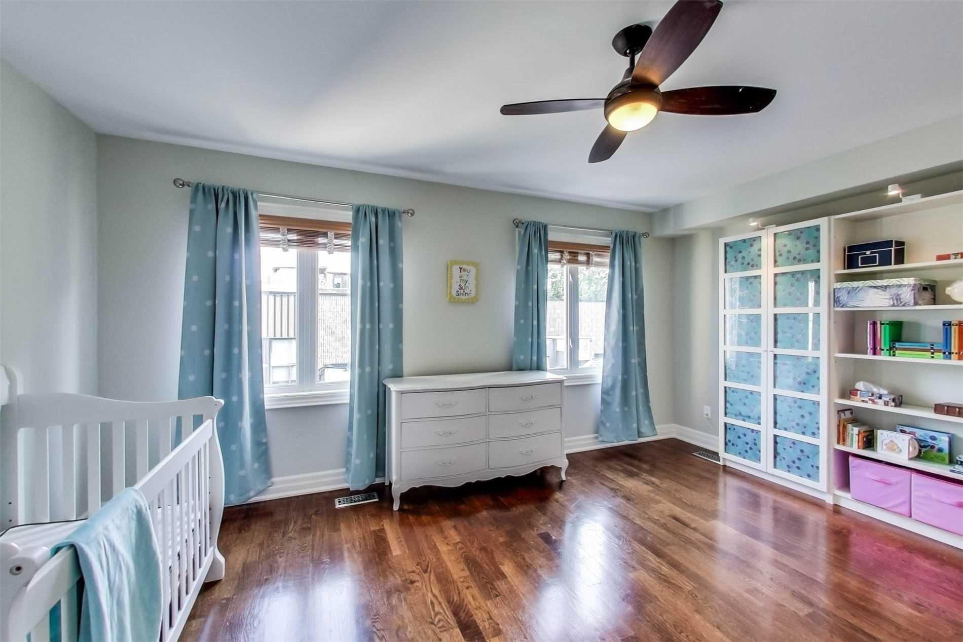 Photo 18: Photos: 213 Heward Avenue in Toronto: South Riverdale House (3-Storey) for sale (Toronto E01)  : MLS®# E4941877