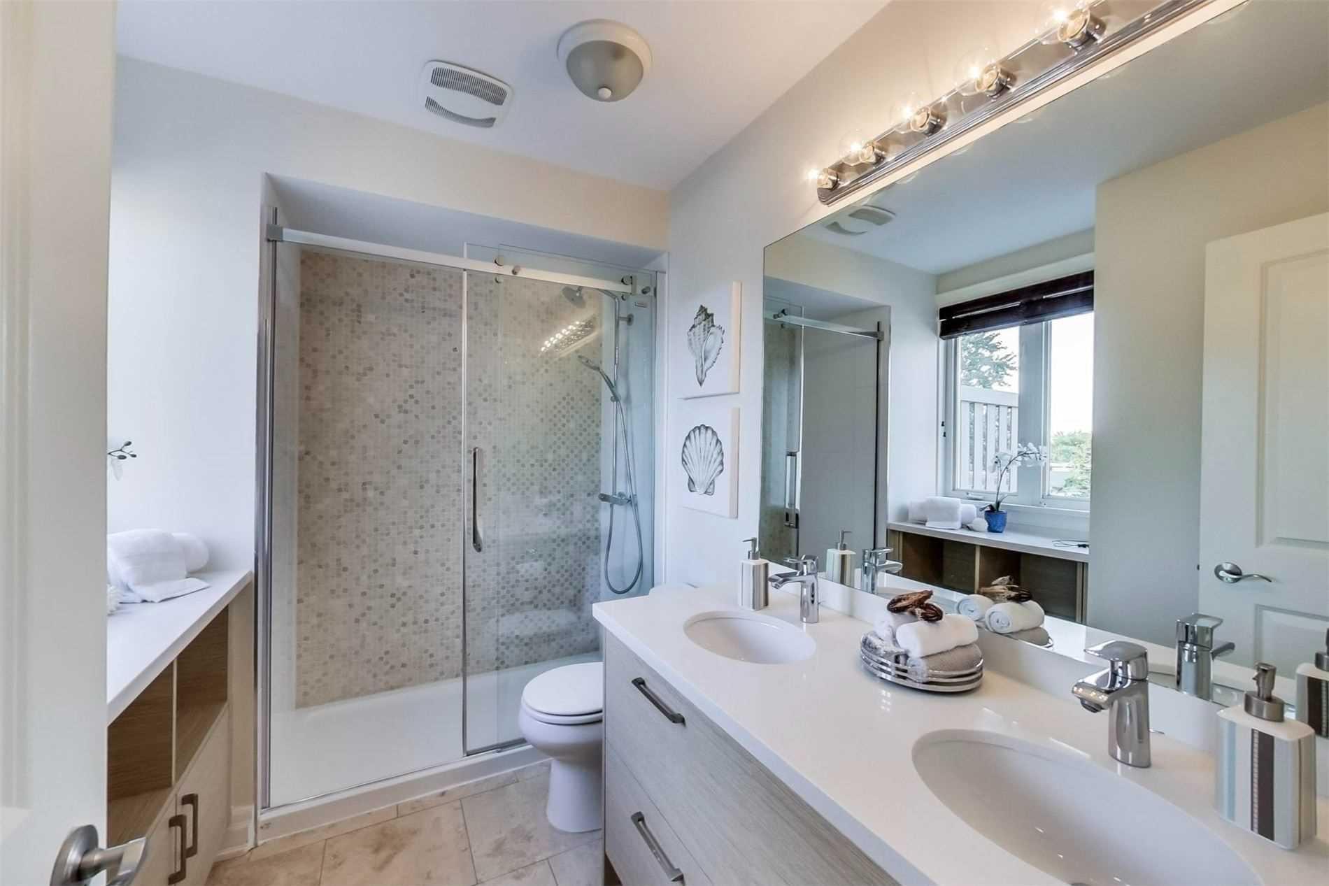 Photo 25: Photos: 213 Heward Avenue in Toronto: South Riverdale House (3-Storey) for sale (Toronto E01)  : MLS®# E4941877