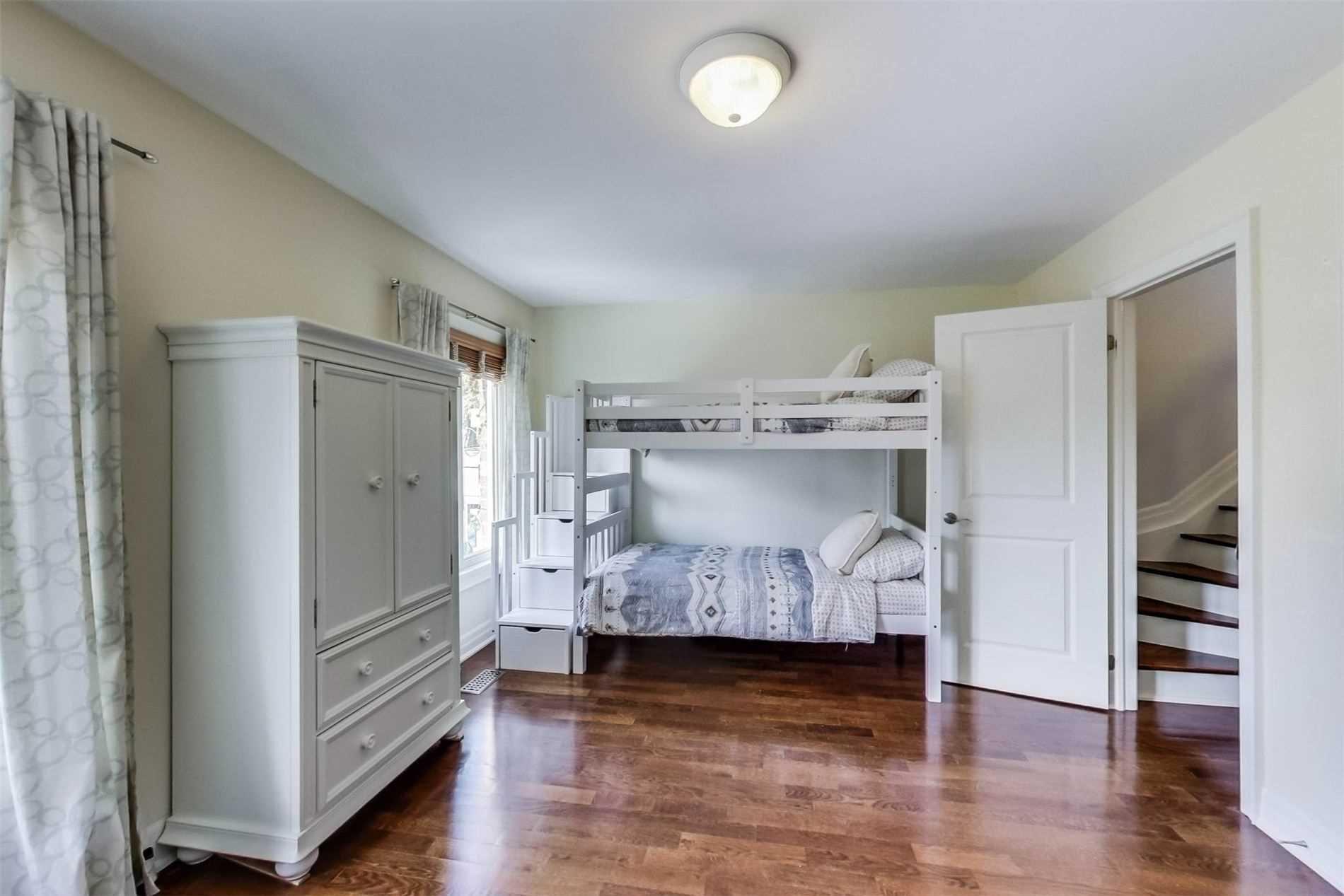 Photo 17: Photos: 213 Heward Avenue in Toronto: South Riverdale House (3-Storey) for sale (Toronto E01)  : MLS®# E4941877