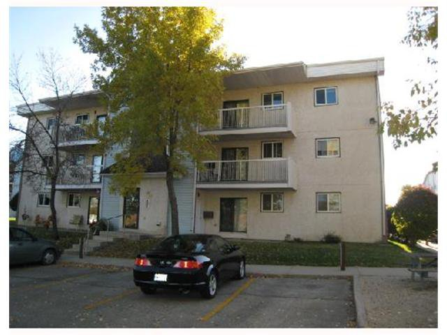 Main Photo: 100 PLAZA Drive in WINNIPEG: Fort Garry / Whyte Ridge / St Norbert Condominium for sale (South Winnipeg)  : MLS®# 2819508