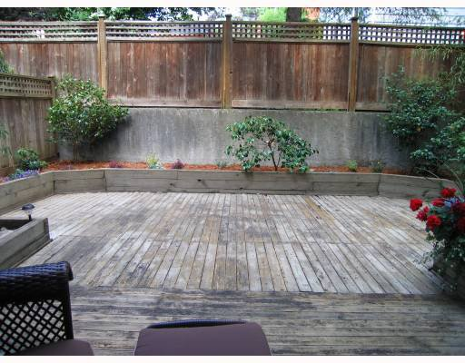 """Photo 3: Photos: 103 330 CEDAR Street in New_Westminster: Sapperton Condo for sale in """"CRESTWOOD CEDARS"""" (New Westminster)  : MLS®# V773879"""