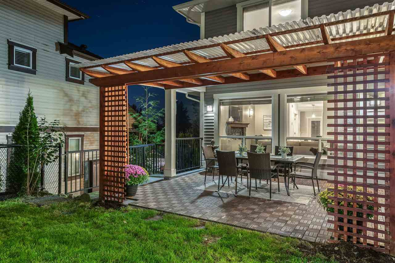 """Photo 19: Photos: 13418 235TH Street in Maple Ridge: Silver Valley House for sale in """"BALSAM CREEK"""" : MLS®# R2406921"""