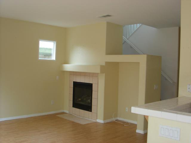 Photo 2: Photos: NATIONAL CITY House for sale : 3 bedrooms :