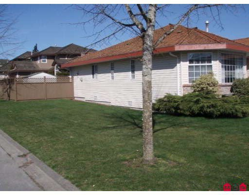 Photo 2: Photos: 8711 164TH Street in Surrey: Fleetwood Tynehead House for sale : MLS®# F2914585