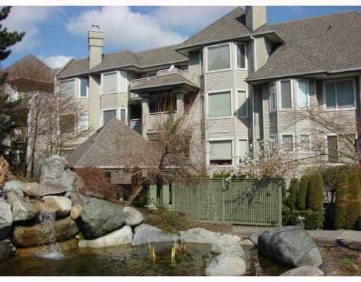 """Main Photo: 201 3733 NORFOLK Street in Burnaby: Central BN Condo for sale in """"WINCHELSEA"""" (Burnaby North)  : MLS®# V783306"""