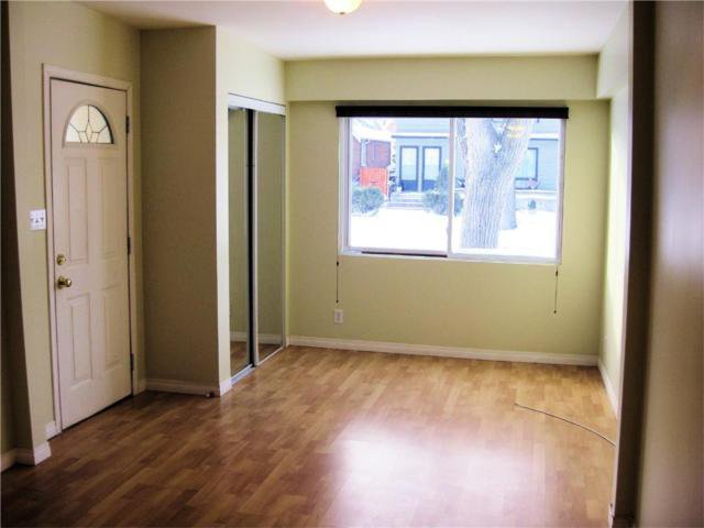 Photo 2: Photos: 75 Luxton Avenue in WINNIPEG: North End Residential for sale (North West Winnipeg)  : MLS®# 1000020