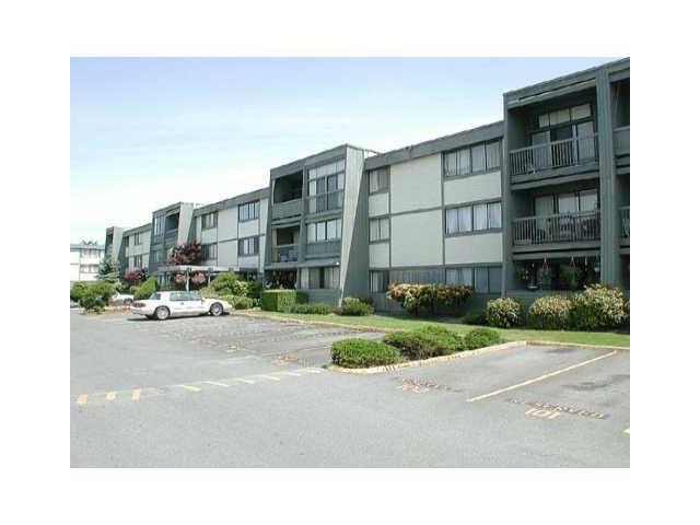 Main Photo: 324 3411 SPRINGFIELD Drive in Richmond: Steveston North Condo for sale : MLS®# V833521