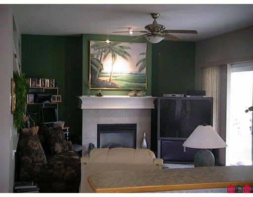 """Photo 4: Photos: 60 5700 JINKERSON Road in Sardis: Promontory House for sale in """"THOM CREEK"""" : MLS®# H2901801"""