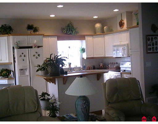 """Photo 3: Photos: 60 5700 JINKERSON Road in Sardis: Promontory House for sale in """"THOM CREEK"""" : MLS®# H2901801"""