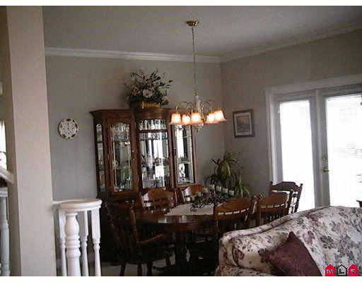 """Photo 5: Photos: 60 5700 JINKERSON Road in Sardis: Promontory House for sale in """"THOM CREEK"""" : MLS®# H2901801"""