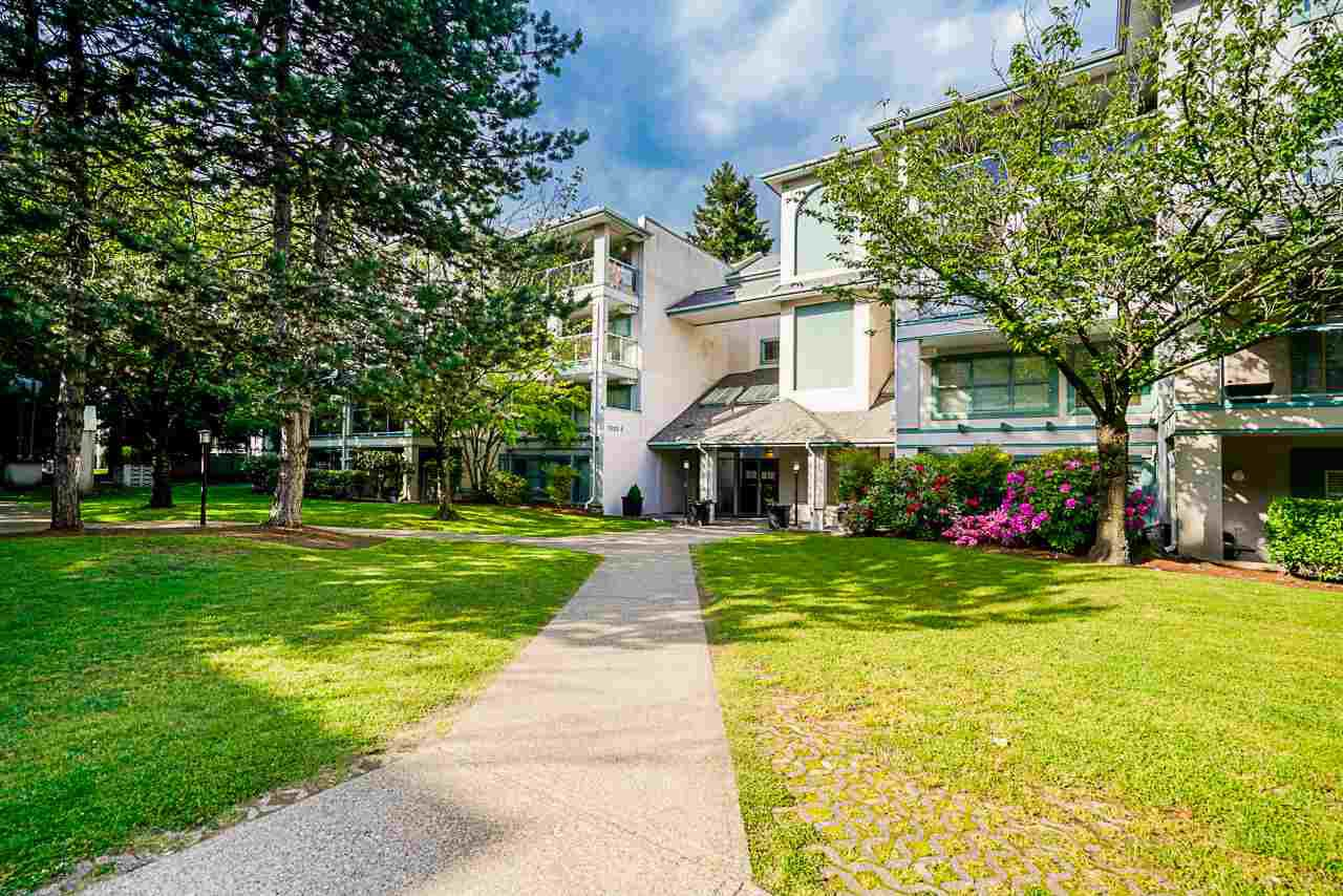 "Main Photo: 308B 7025 STRIDE Avenue in Burnaby: Edmonds BE Condo for sale in ""Somerset Hill"" (Burnaby East)  : MLS®# R2458397"