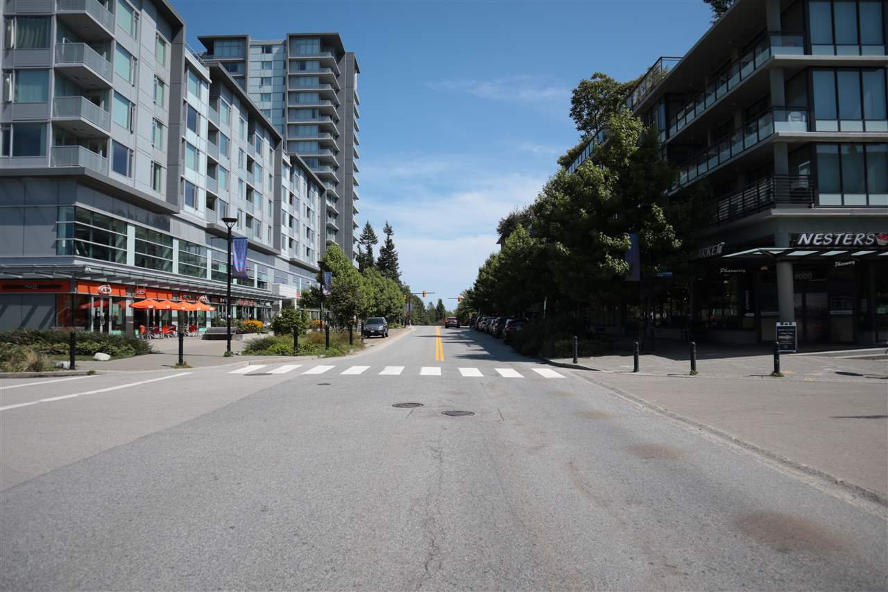 Photo 18: Photos: 307 9150 UNIVERSITY HIGH Street in Burnaby: Simon Fraser Univer. Condo for sale (Burnaby North)  : MLS®# R2483480
