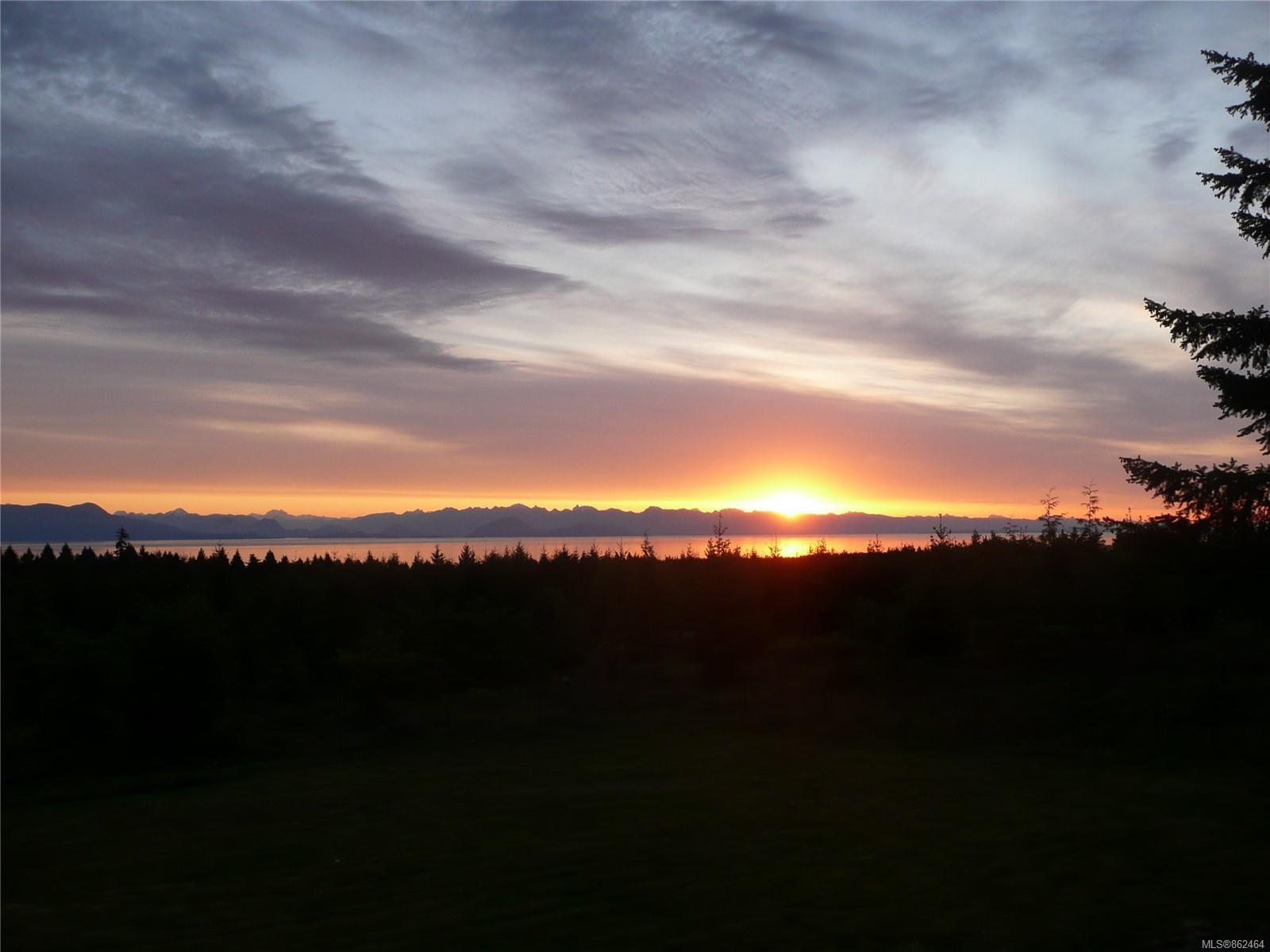 Main Photo: 1886 Seymour Rd in : Isl Gabriola Island Land for sale (Islands)  : MLS®# 862464