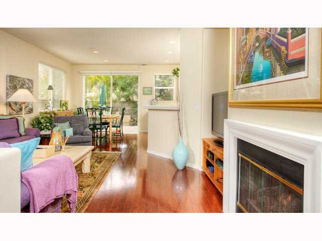 Main Photo: AVIARA Townhouse for sale : 3 bedrooms : 6478 Alexandri in Carlsbad