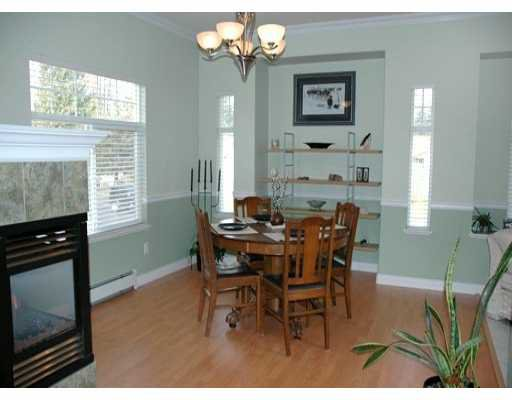Photo 4: Photos: 3188 YORK ST in Port Coquiltam: Glenwood PQ House for sale (Port Coquitlam)  : MLS®# V573143