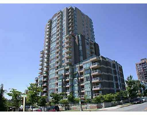 "Main Photo: 701 5189 GASTON Street in Vancouver: Collingwood VE Condo for sale in ""MACGREGOR"" (Vancouver East)  : MLS®# V721365"