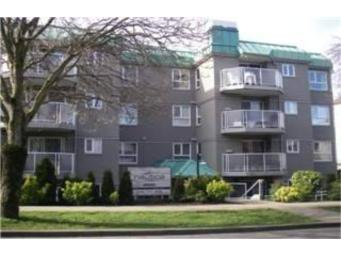 Main Photo:  in VICTORIA: Vi Hillside Condo Apartment for sale (Victoria)  : MLS®# 474507