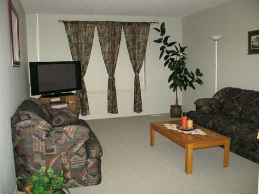 Photo 5: Photos:  in CALGARY: Evergreen Residential Detached Single Family for sale (Calgary)  : MLS®# C3244682