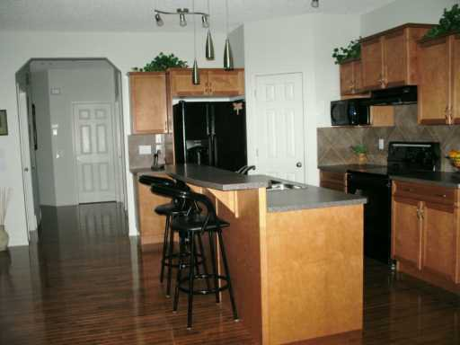 Photo 4: Photos:  in CALGARY: Evergreen Residential Detached Single Family for sale (Calgary)  : MLS®# C3244682