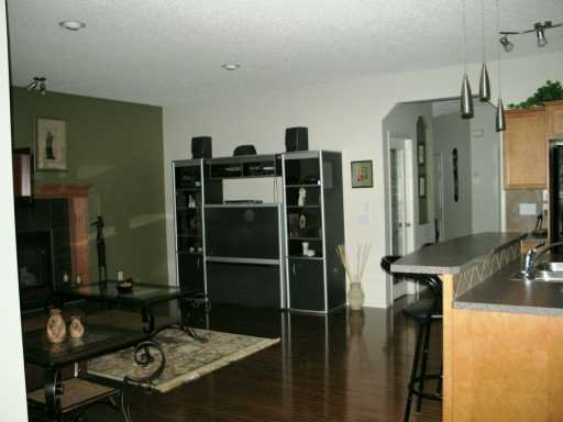 Photo 3: Photos:  in CALGARY: Evergreen Residential Detached Single Family for sale (Calgary)  : MLS®# C3244682