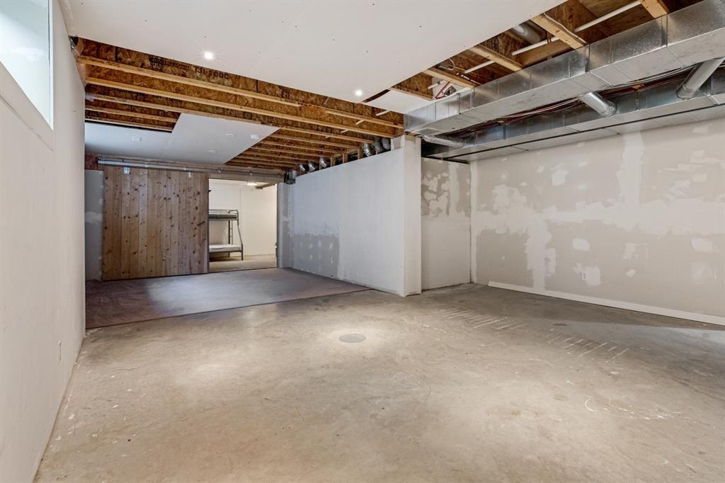 Photo 21: Photos: 1501 281 Cougar Ridge Drive SW in Calgary: Cougar Ridge Row/Townhouse for sale : MLS®# A1040162