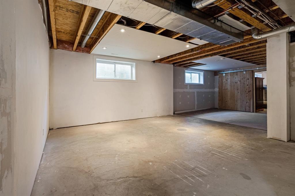 Photo 20: Photos: 1501 281 Cougar Ridge Drive SW in Calgary: Cougar Ridge Row/Townhouse for sale : MLS®# A1040162
