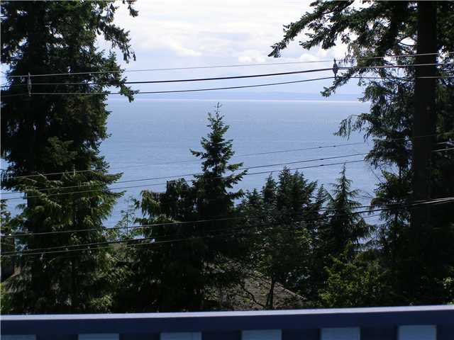 Photo 10: Photos: 1228 GOWER POINT Road in Gibsons: Gibsons & Area House for sale (Sunshine Coast)  : MLS®# V834757