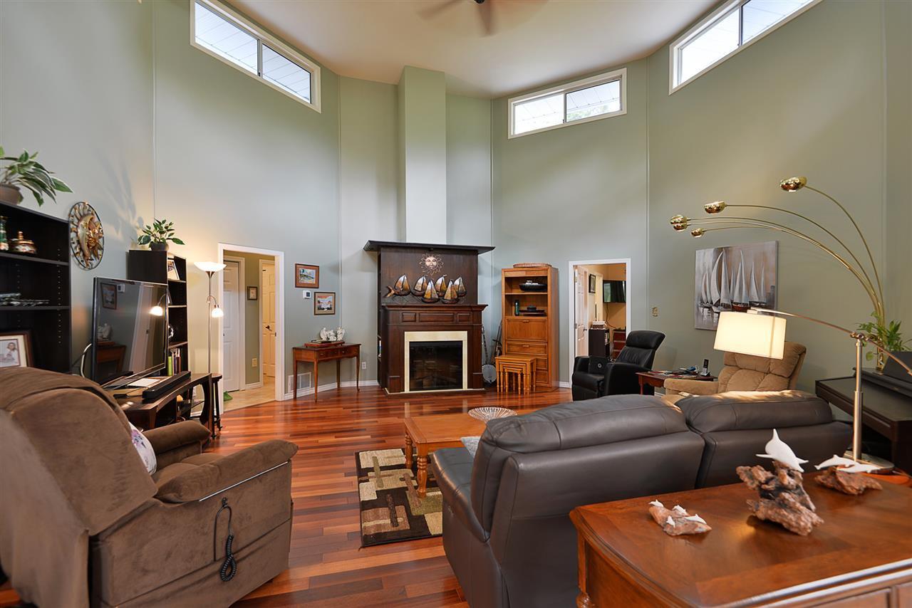 Photo 4: Photos: 2660 LOWER Road: Roberts Creek House for sale (Sunshine Coast)  : MLS®# R2422636