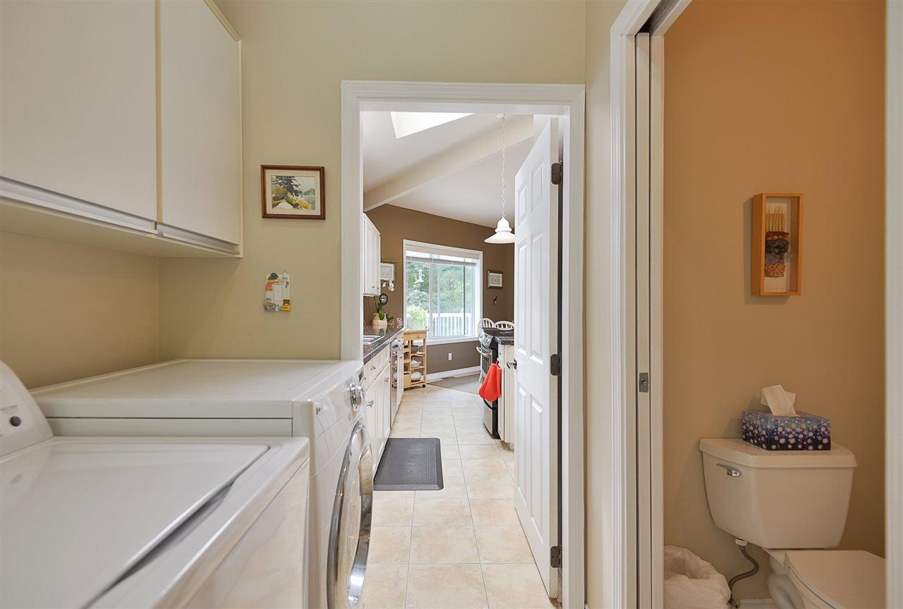 Photo 7: Photos: 2660 LOWER Road: Roberts Creek House for sale (Sunshine Coast)  : MLS®# R2422636
