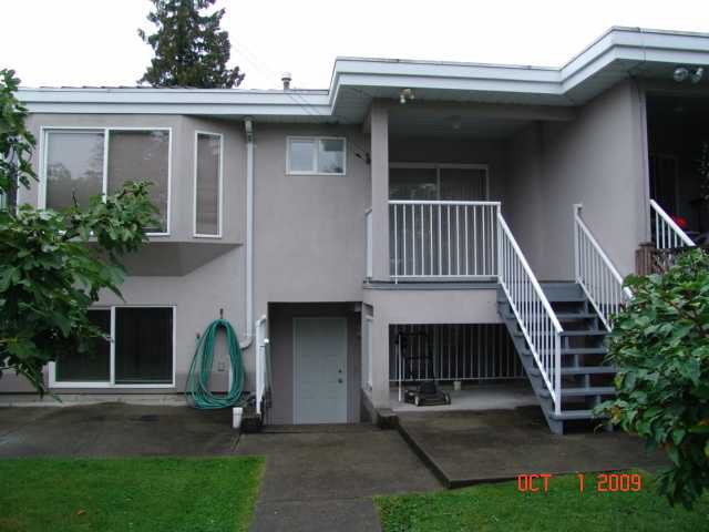 Photo 10: Photos: 6345 SPERLING Avenue in Burnaby: Upper Deer Lake House 1/2 Duplex for sale (Burnaby South)  : MLS®# V791784