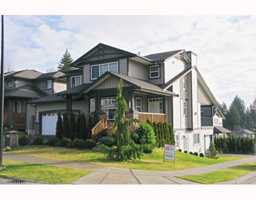 Photo 1: Photos: 23402 133A Avenue in Maple Ridge: Silver Valley House for sale : MLS®# V806355