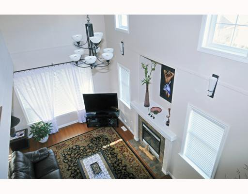Photo 8: Photos: 23402 133A Avenue in Maple Ridge: Silver Valley House for sale : MLS®# V806355