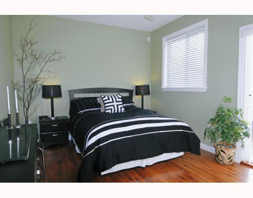 Photo 6: Photos: 23402 133A Avenue in Maple Ridge: Silver Valley House for sale : MLS®# V806355