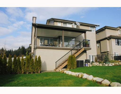 Photo 10: Photos: 23402 133A Avenue in Maple Ridge: Silver Valley House for sale : MLS®# V806355