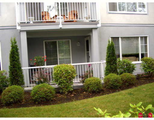 """Photo 10: Photos: 102 5465 201ST Street in Langley: Langley City Condo for sale in """"Briarwood Park"""" : MLS®# F2822009"""